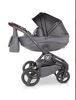 Детская коляска Verdi Expert Eco Line 3в1 (1)