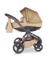 Детская коляска Verdi Expert Eco Line 3в1 (3), фото 1