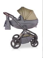 Детская коляска Verdi Expert Eco Line 3в1 (5)