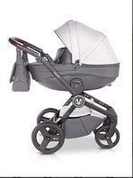 Детская коляска Verdi Expert Eco Line 3в1 (9)