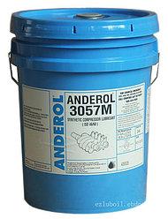 Смазка ANDEROL® 3057M