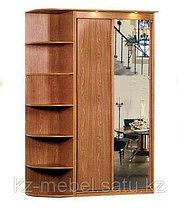 Мебель для прихожей в Алматы и Нур-Султан, фото 3