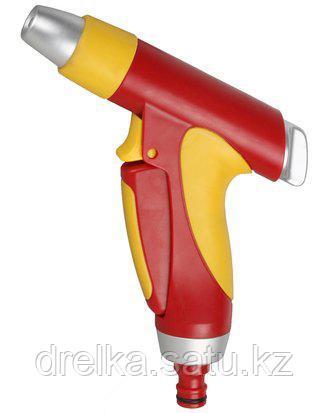 Пистолет распылитель для полива GRINDA 8-427113_z01, EXPERT, регулируемый , фото 2