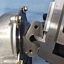 Турбокомпрессор RHB5. 8971760801. ISUZU 4JB1, фото 9