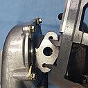 Турбокомпрессор RHB5. 8971760801. ISUZU 4JB1, фото 8