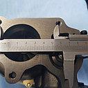 Турбокомпрессор RHB5. 8971760801. ISUZU 4JB1, фото 7