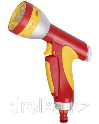 Пистолет распылитель для полива GRINDA 8-427145_z01, EXPERT, 7-позиционный , фото 2
