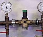 Клапан понижения давления с установочной шкалой D06F, фото 3