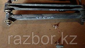 Рычаг поперечный задний Subaru Forester (SF5)