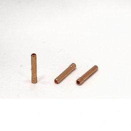 Цанга для аргонодуговой горелки TIG9-20-25