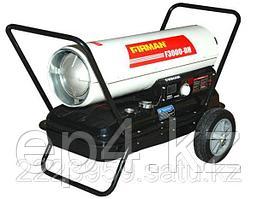 Воздухонагреватель дизельный F-2000D FIRMAN