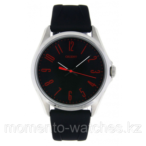 Мужские часы Orient FQC0S00CB0