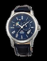 Мужские часы Orient FET0T004D0