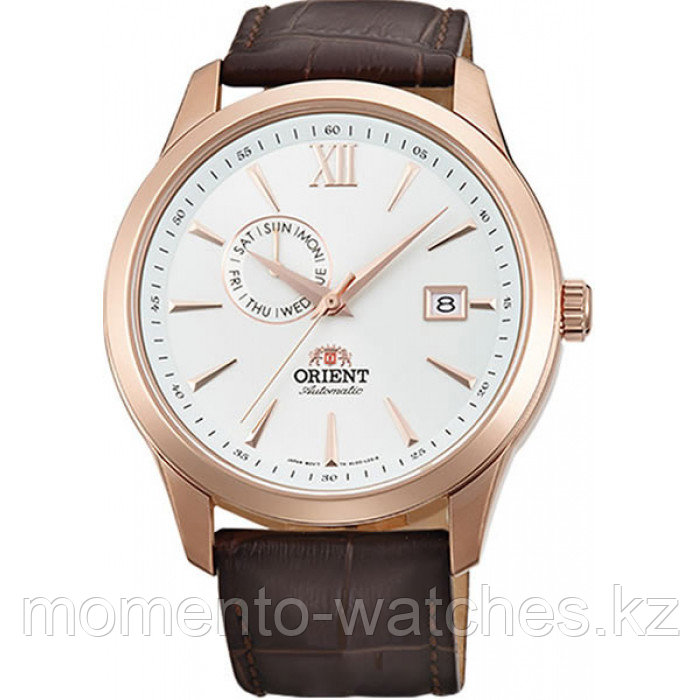 Мужские часы Orient FAL00004W0