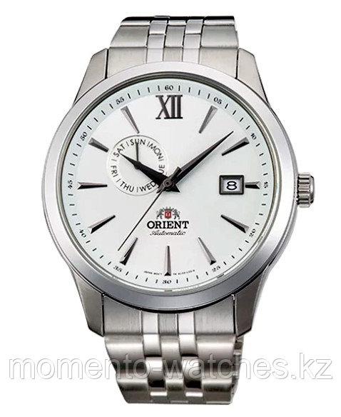 Мужские часы Orient FAL00003W0