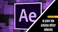 Уроки Adobe After Effects