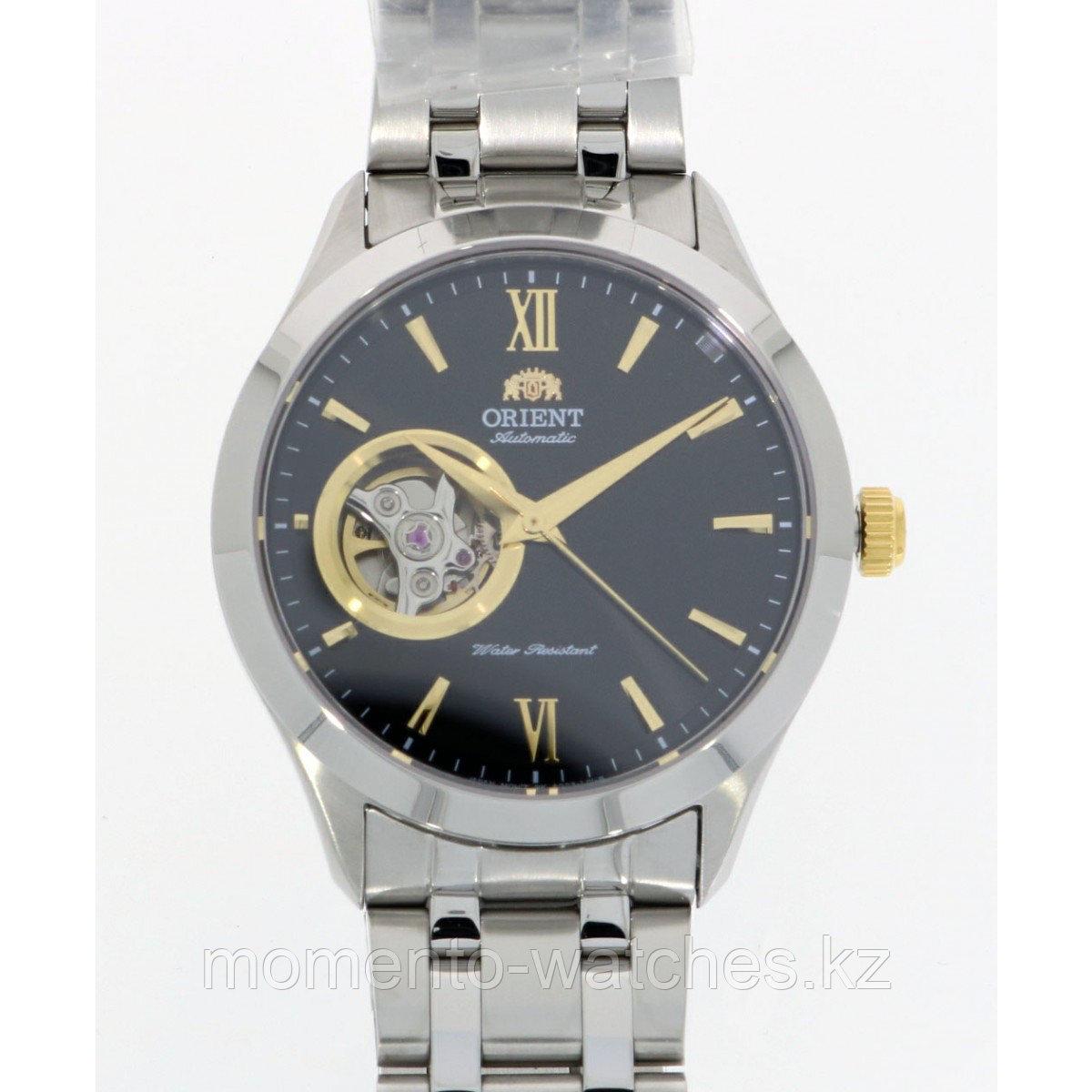 Мужские часы Orient FAG03002B0