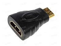 Переходник с HDMI на Mini HDMI