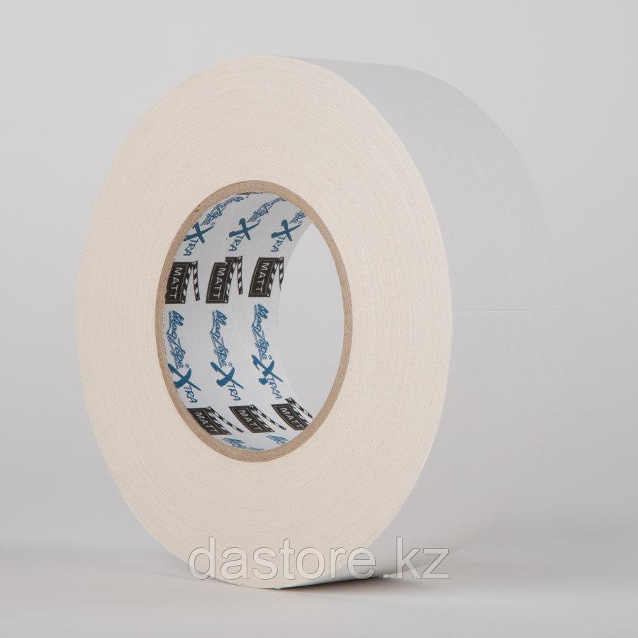 MagTape 50050W тейп матовый белый