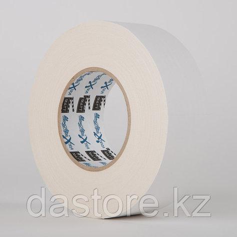 MagTape 50050W тейп матовый белый, фото 2