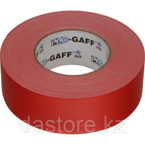 Pro Gaff 50050R матовый красный