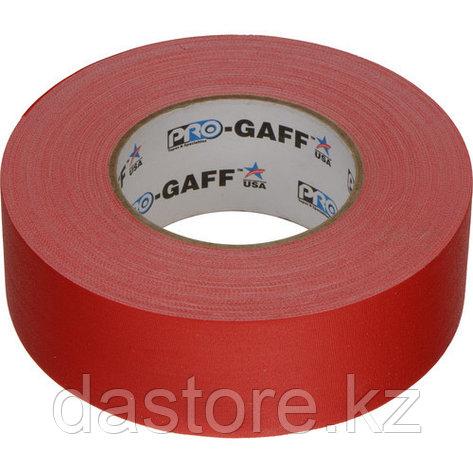 Pro Gaff 50050R матовый красный, фото 2