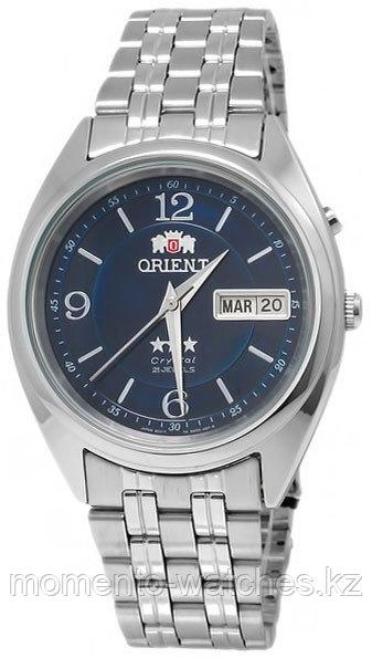 Мужские часы Orient FAB0000ED9