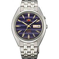 Мужские часы Orient FAB0000DD9