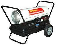 Воздухонагреватель дизельный F-6000DH Firman