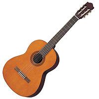 Классическая гитара YAMAHA C-40 (C40)