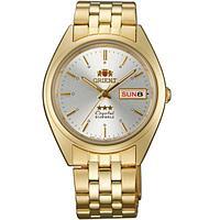 Мужские часы Orient FAB0000FW9