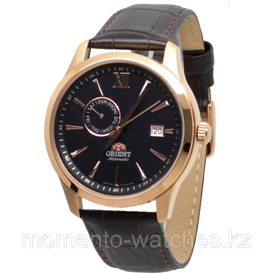 Мужские часы Orient FAL00004B0