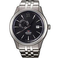 Мужские часы Orient FAL00002B0