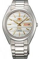 Мужские часы Orient FAB00007W9