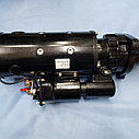 Стартер QD285H. 24V. 11KW, фото 2