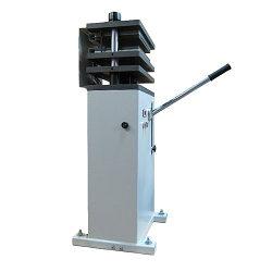 Пресс-ламинатор PRAKSIS 2A4-MG