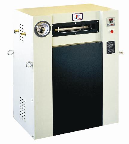 Пресс-ламинатор FA3000-1 (210х297мм)