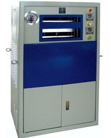 Пресс-ламинатор FA3000-2 (210х297мм)