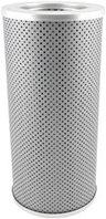 PT83-MPG Фильтр гидравлический, элемент BALDWIN