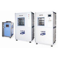 Пресс-ламинатор HT-C-5W2