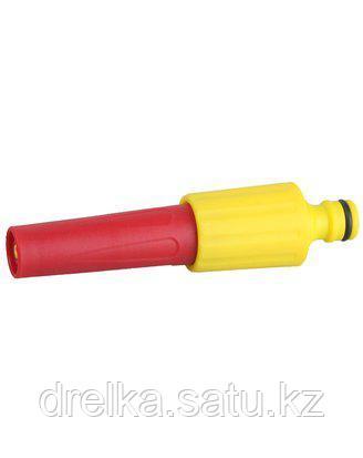 Насадка для полива GRINDA 8-427256_z01, CLASSIC Quick-Connection System пластиковая, фото 2