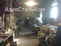 Срочные Токарные работы,производство .Изготовление.в Алматы