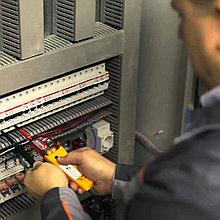 Электроизмерения в Казахстане