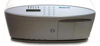 Эмбосcер автоматический Datacard 150i