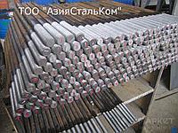 Анкерные фундаментные болты с загибом ГОСТ 24379.1-80 Тип 1.1 М 16*600