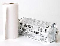 Бумага для УЗИ Mitsubishi KP63HM, фото 1