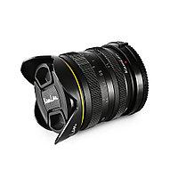 Kamlan 50mm F11 APSC, фото 1