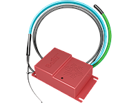 Зимний комплект Ballu (для кондиционера до 36000 BTU)