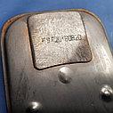 Теплообменник на двигатель YZ4102, фото 4