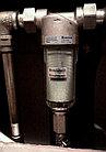 Промываемый фильтр тонкой очистки MiniPlus-FF06, фото 2
